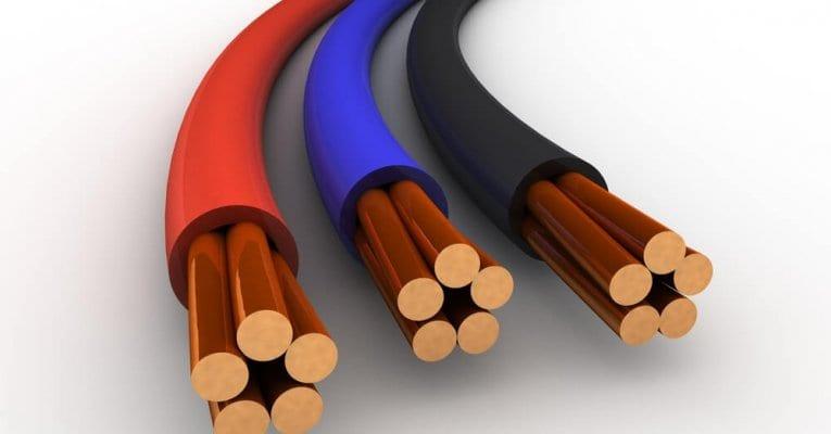 Le migliori offerte di Fibra Ottica per Internet – Progetto Pilota ed Info