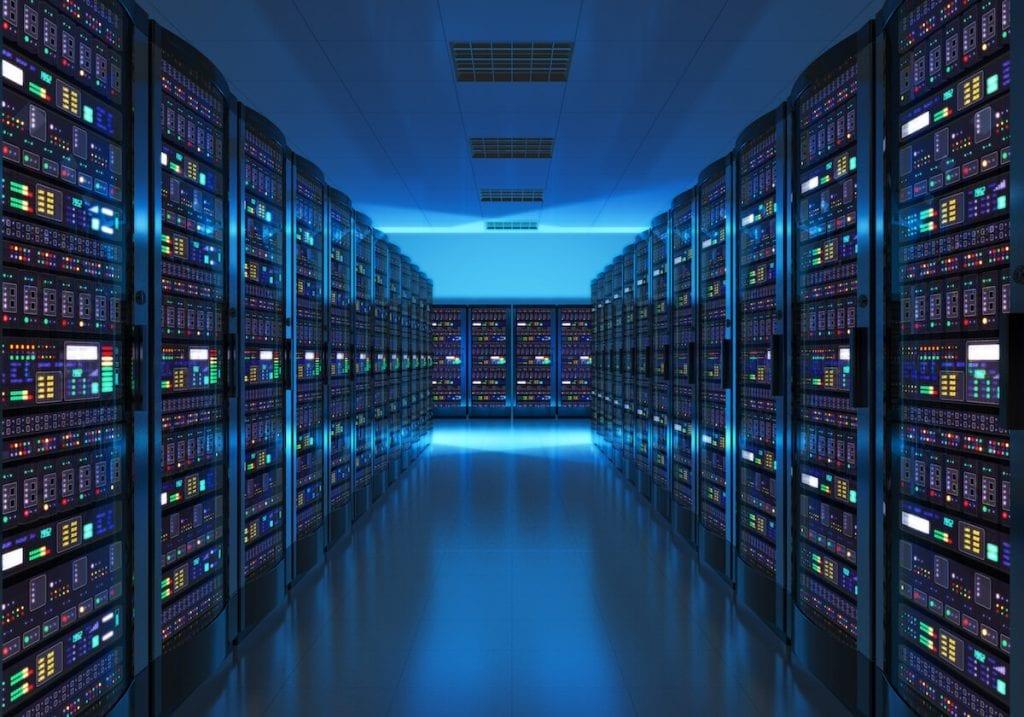 GDPR e Firewall: Cos'è Il Firewall e Come Essere Conformi al GDPR
