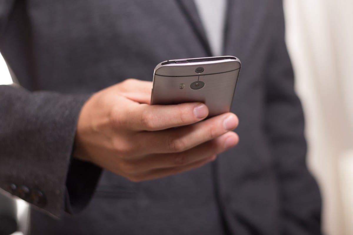 La Grande Truffa degli SMS Interattivi/Contenuti Digitali: Ecco Come Evitarla!