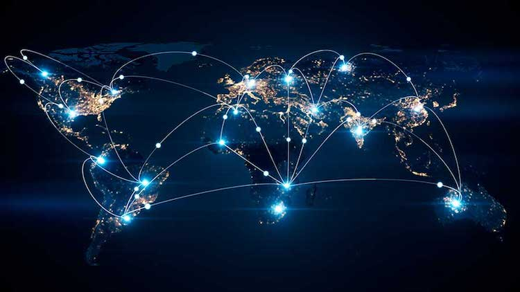 Il Mondo della Telefonia - Broker per la Telefonia & Consulenza SRL