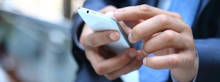 Cambio del Gestore Telefonico – Tim, Vodafone, Wind/Tre, Fastweb, Infostrada