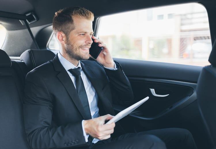 Tariffe Telefoniche Business: Come Trovare Quella Adatta alla Tua Azienda