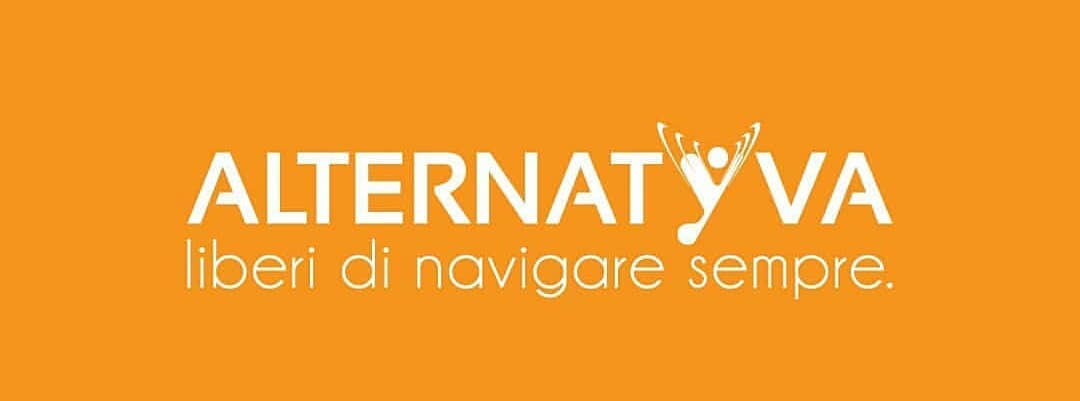 Alternatyva Down! Alternatyva Mobile Cessa il Servizio di Internet Wi-Fi 4G
