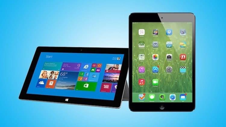 Internet Tablet: Offerta SIM iPad e Tablet