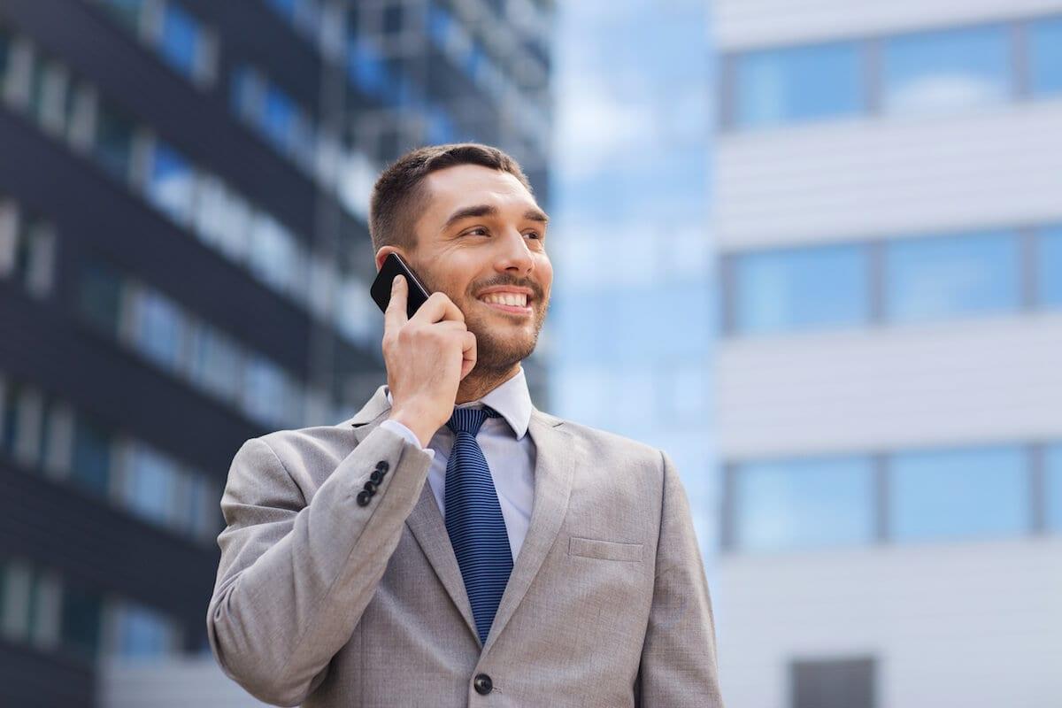 Attivazione Telefonia Aziendale Fisso, Mobile ed Internet per il tuo Business: Nuove Aziende e Partita IVA