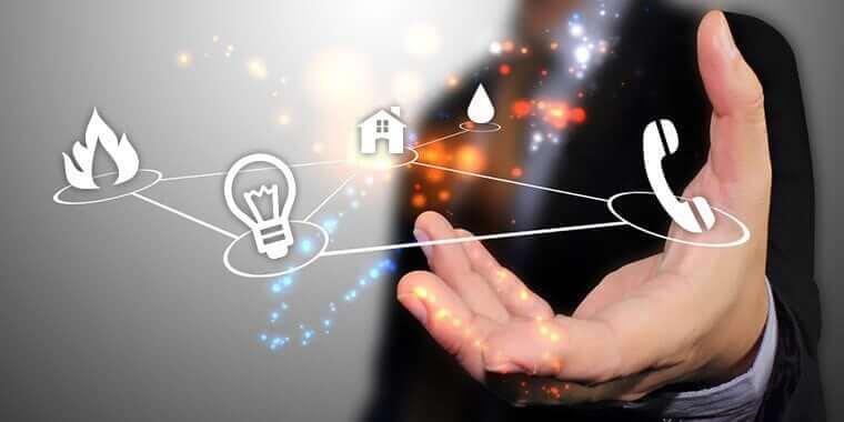 Consulenza Utenze: Risparmiare su Luce, Gas, Telefonia Fissa, Mobile e Internet