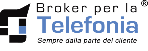 Broker per la Telefonia & Consulenza SRL