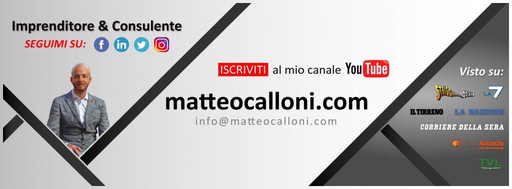 eBook Antitruffa by Matteo Calloni - Evita tutte le truffe di Telefonia, Internet, Luce e Gas