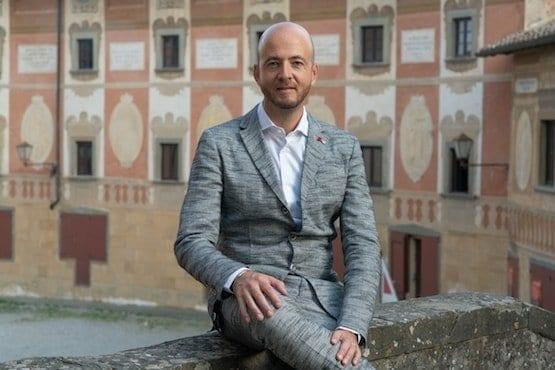 Matteo Calloni