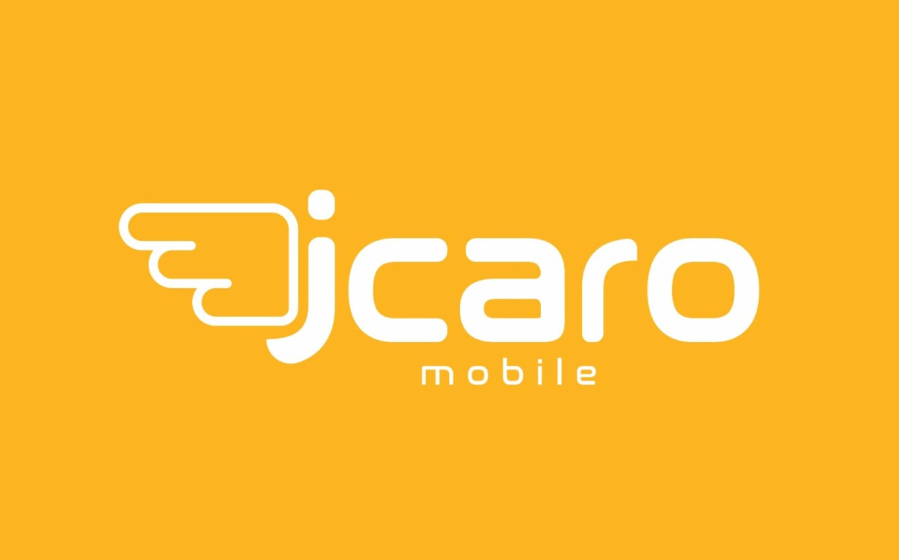 Icaro Mobile Unlimited