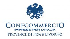 Confcommercio partner ufficiale